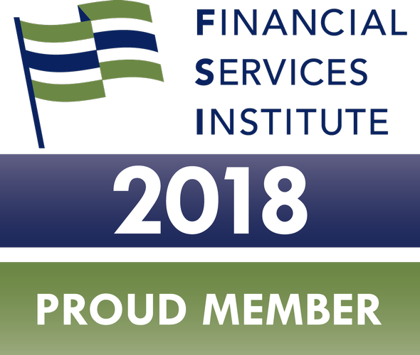 Image result for financial services institute member logo
